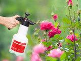 Tuinwaardig handspuit
