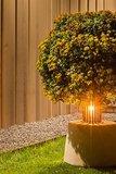Design buitenverlichting