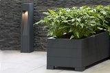 Design tuinverlichting