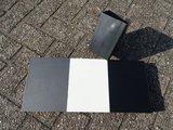 Hamerslag coating