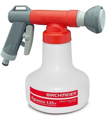 Birchmeier Aquamix - 1 procent