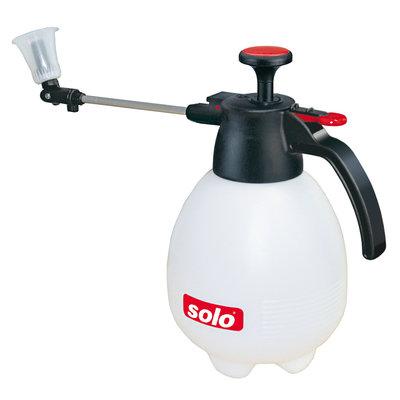 Solo Handspuit 402 - 2 liter