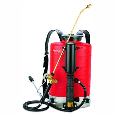 Birchmeier Rugspuit Flox - 10 liter