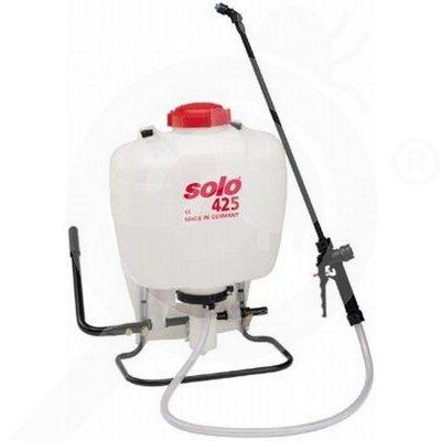 Solo Rugspuit 425 - 15 liter