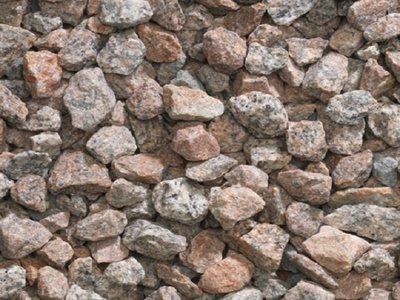 Schots Graniet - 8 tot 16 mm