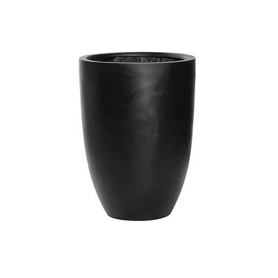 Pottery Pots Ben - zwart