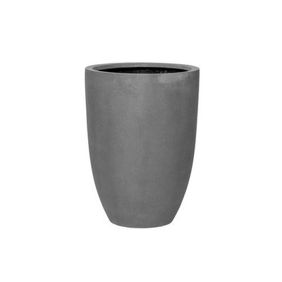 Pottery Pots Ben - grijs