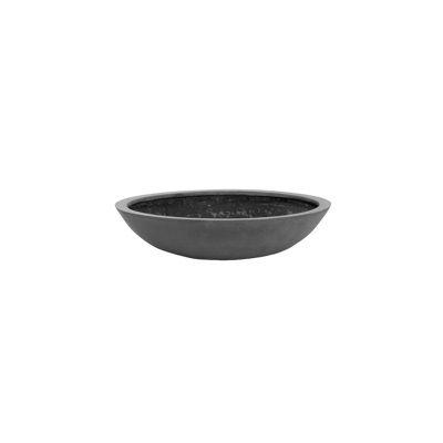 Pottery Pots Bowl Jumbo - grijs