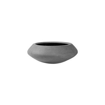 Pottery Pots Tara - grijs