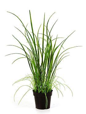 Kunstplant - Wild grass