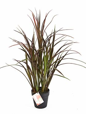 Kunstplant - Natural grass