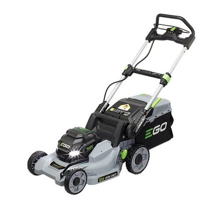 Grasmaaier EGO LM1701E